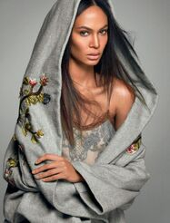 358d45345e78104479f27fef6c2152c5--joan-smalls-photoshoot-joan-smalls-editorial