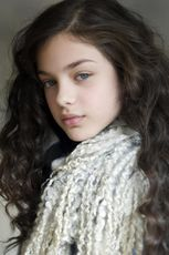 Katelynn3