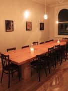 Lil_Bundles/Dining_Room