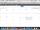 Screen Shot 2012-07-19 at 6.03.42 PM.png