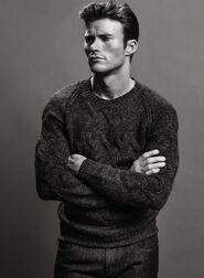 Scott-Eastwood-for-Hugo-Boss-02-@2x