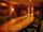 Le Cordon Magique/Conference Room