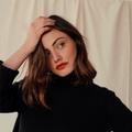 Phoebe Tonkin I