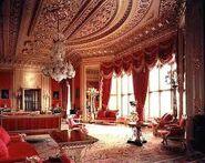 MC relaxroom