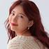 Brianna Yoon - Cube 1.3