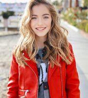 Lauren-Orlando