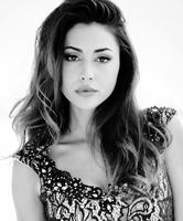 Christina1