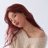 Brianna Yoon - Cube 1.2