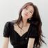 Brianna Yoon - Cube 2.2