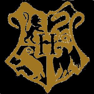 Main Page Hogwarts Crest