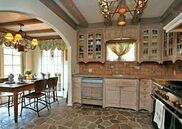 Briar Home/Kitchen and Dining Area