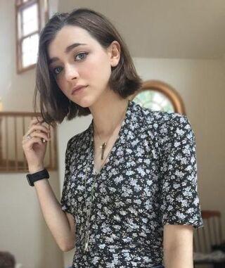 Alina-Politova2079219
