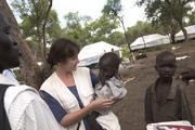 Wikia DARP - MSF Simone Aubert