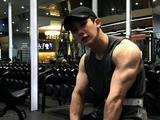 Felix Ryu