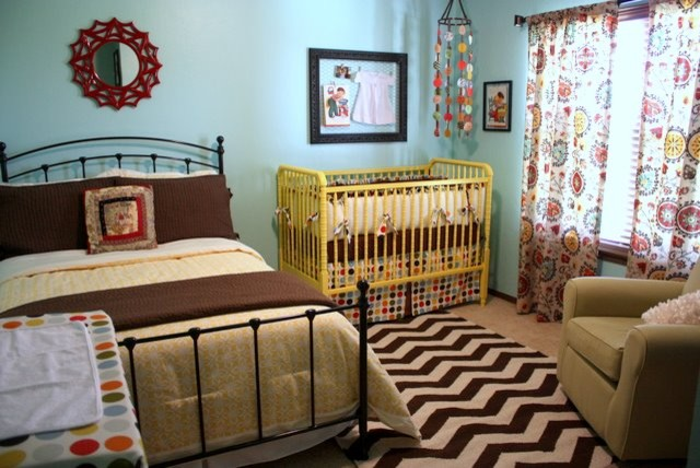 File:Hope apartment bedroom with crib.jpg