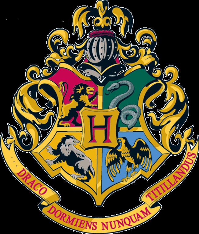 Bildergebnis für hogwarts png
