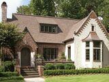 Lancaster-Schneider Home