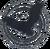 DRaCMaC Logo