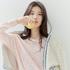 Brianna Yoon - Cube 2.3