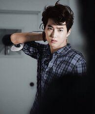 Bailey Jeon 6