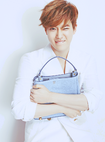 Bailey Jeon 9
