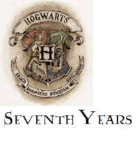 Seventh Years
