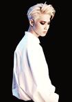 Bailey Jeon 18