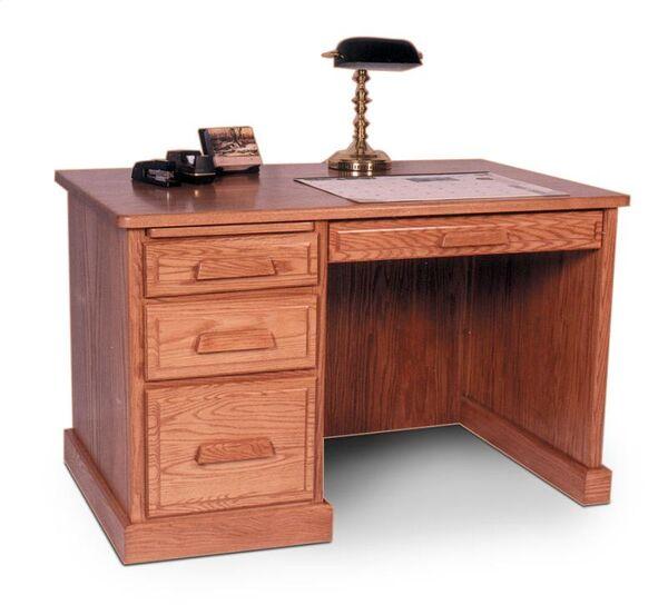 Karith's Desk