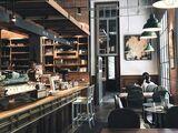 Café Urbain