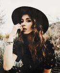 Amber Holland
