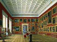 Hermitage2b art room