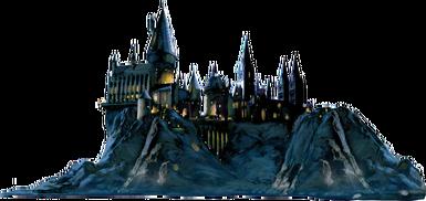 Hogwarts12345