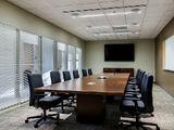 Duncan Davidson/Office