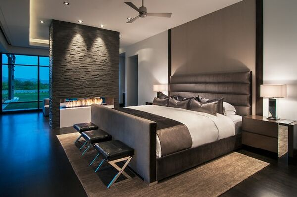 20-Sleek-Contemporary-Bedroom-Designs-For-Your-New-Home-8-630x418