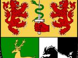 Ríoghnán Ó Súileabháin