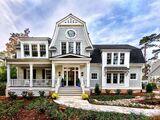 Sakellarios-Willow Home