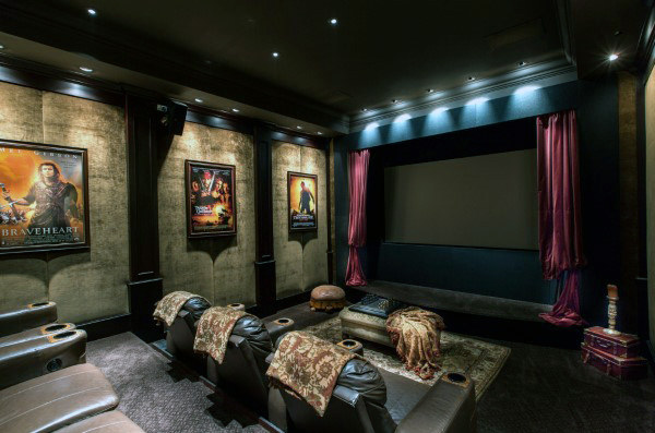 80-home-theater-design-ideas-for-men-movie-room-retreats-home-theatre-ideas