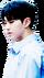 Taeyang Kang