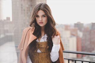 Danielle-campbell-nkd-magazine-march-2017-photos-5