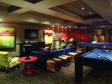 Thornhill Estate/Game Room