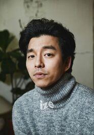 Taejong 6