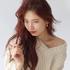 Brianna Yoon - Cube 1.4