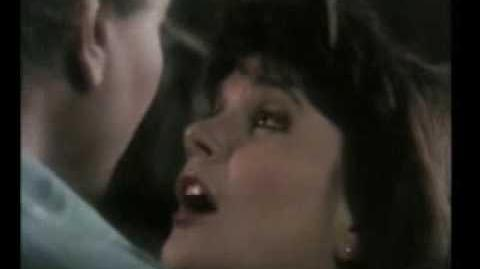 Linda Ronstadt Aaron Neville Don't know much