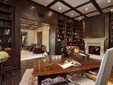 Thornhill Estate/Narkissa's Office