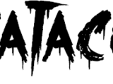 Citadel of the Lost/Catacombs