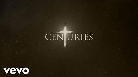 Fall Out Boy - Centuries (Official Video)