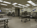 St. Mungo's Hospital for Magical Maladies and Injuries/Morgue