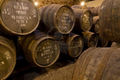 Wikia DARP - The Rookery - The Port Barrels