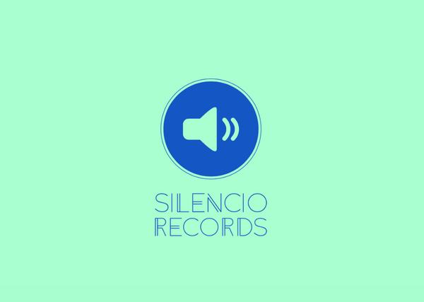 SilencioRecords
