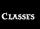 Classes Index.png